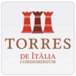 icon-torres-de-italia