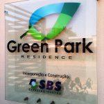 01 Green Park