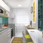 3D Cozinha