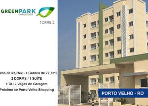 green-park-torre-dois