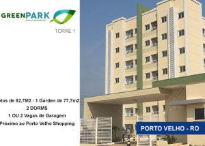 greenpark-torre1
