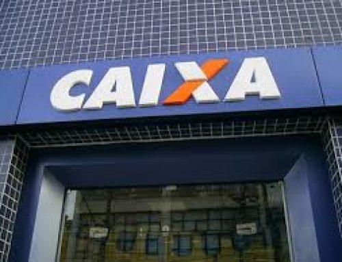 Caixa anuncia redução de juros para financiamento imobiliário