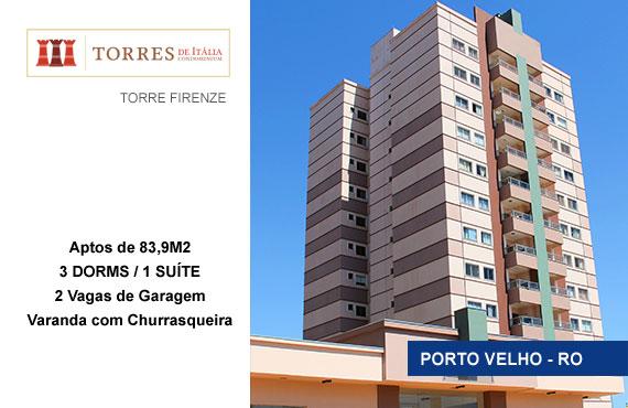 TorreFirenze